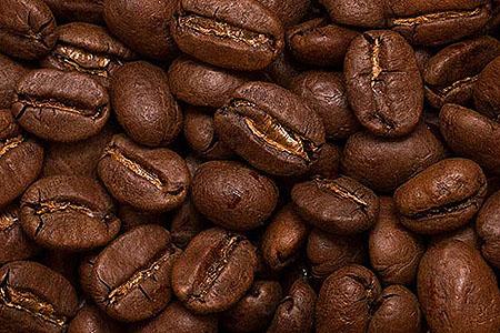 Почему кофе должен быть свежей обжарки