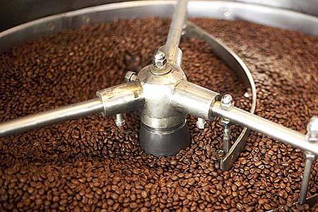Кофе свежей обжарки: где купить выгодно