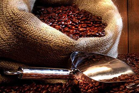 Кофе высшего качества по доступной цене