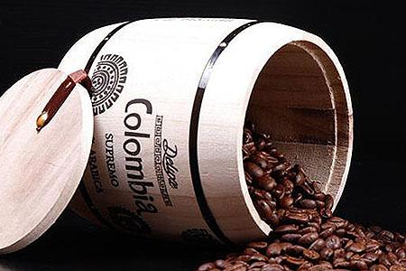 Кофе вне конкуренции