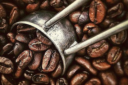 На что обращать внимание при покупке кофе