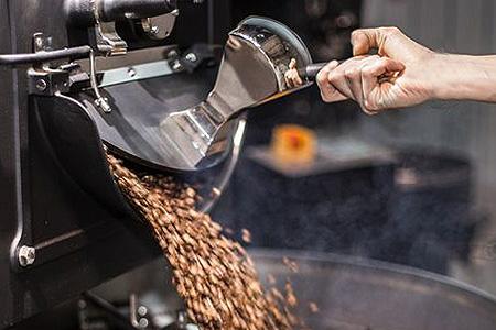 Почему стоит купить свежеобжаренный кофе