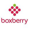 Boxberry  - доставка в пункты самовывоза (ПВЗ) по России