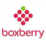 Boxberry - Выдача в пунктах самовывоза (ПВЗ)