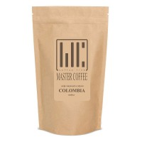 Колумбия Супремо, 450 г