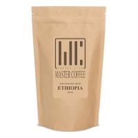 Эфиопия Джимма Жасмин, 1000 г