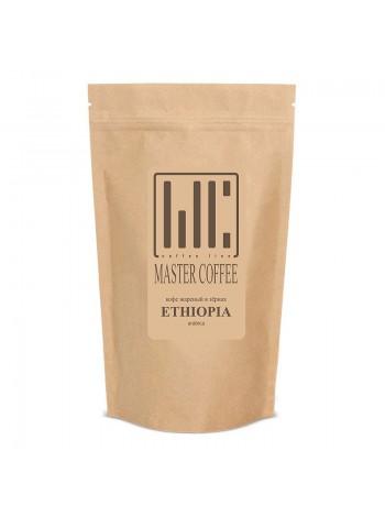 Кофе Эфиопия Джимма Жасмин, 450 г