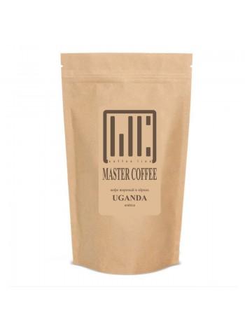 Кофе Уганда Другар, 450 г
