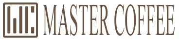 Магазин свежеобжаренного кофе Master Coffee